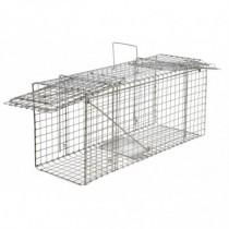 Cage À Nuisible Petit...