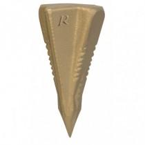 Coin 1,5 kg. Tête diamant
