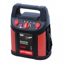 Booster De Batterie 22 AH...
