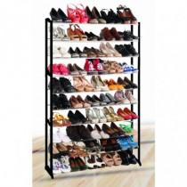 Etagère À Chaussures 50 Paires