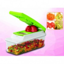 Multi-Coupe Légumes