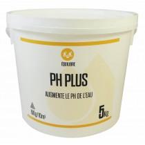 PH Plus Seau De 5 Kilos